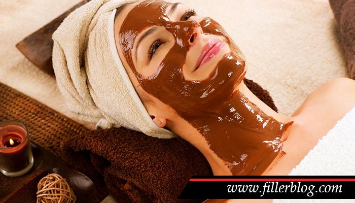 Kelebihan Menggunkan Masker Coklat