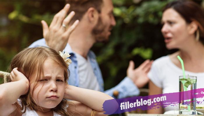 5 Hal Penting Untuk Menjaga Hubungan Keluarga