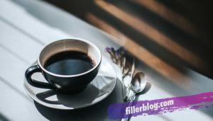 Bahaya Kafein bagi Kesehatan