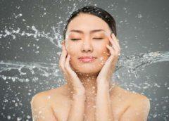 Kenali Water Free Beauty, Tren Kecantikan Korea di Tahun 2020