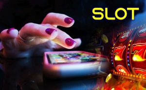 Pedoman Utama Permainan Slot Online
