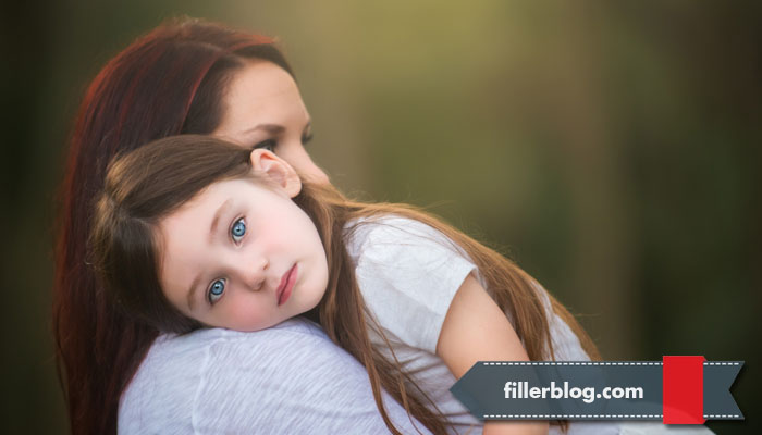 5 Penyakit Saraf Anak Pada Anak