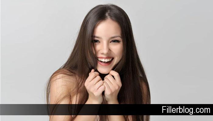 Manfaat Dari Minyak Kelapa untuk Rambut Sehat