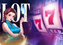 Realita Peroleh Kemenangan Slot Online