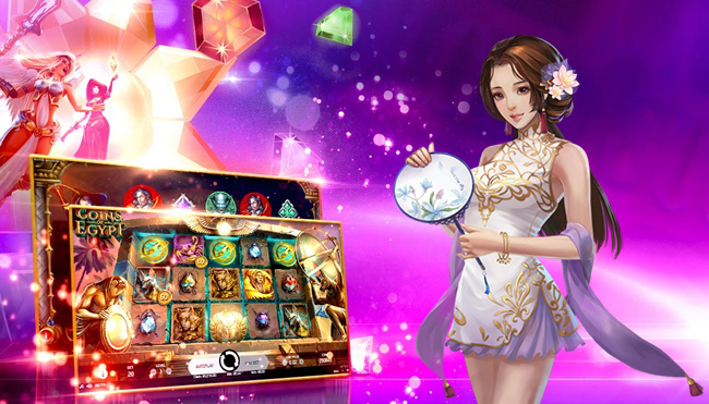 Realizing How to Play Online Slot Gambling